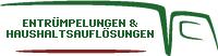 Entrümpelungen in Karlsruhe